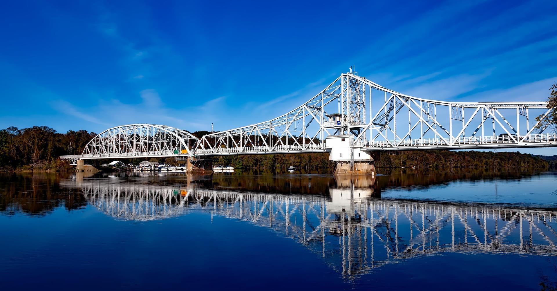 CT River Cruises